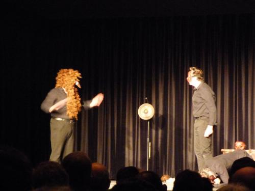 Théâtre public or not public 16 12 18 12
