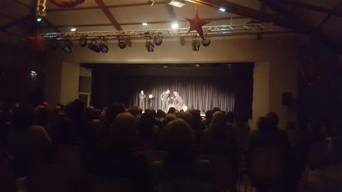 Théâtre public or not public 16 12 18 13