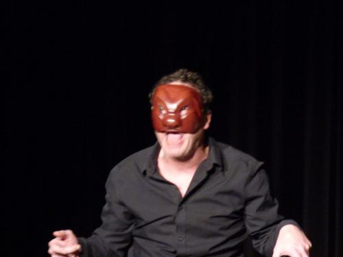 Théâtre public or not public 16 12 18 15