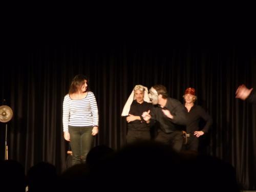 Théâtre public or not public 16 12 18 23