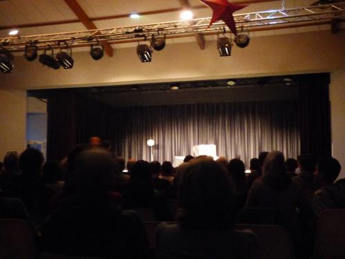 Théâtre public or not public 16 12 18 26