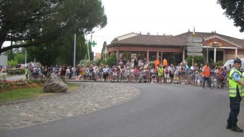 Tour de France 18 07 2019 36