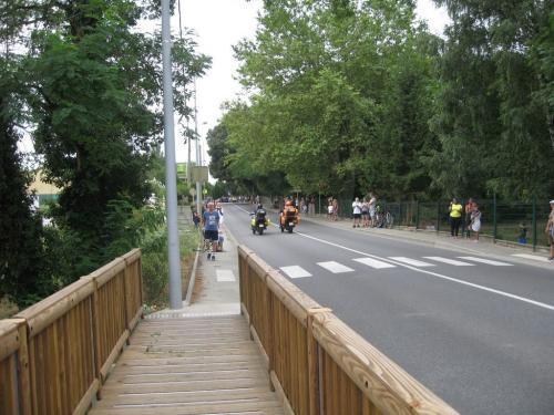 Tour de France 18 07 2019 49