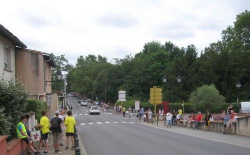 Tour de France 18 07 2019 52
