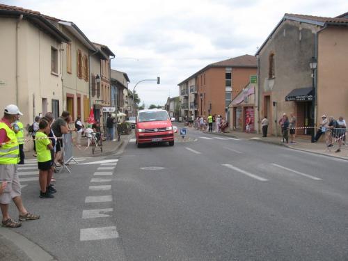 Tour de France 18 07 2019 54