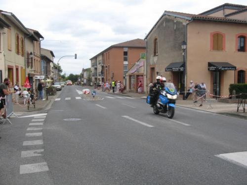 Tour de France 18 07 2019 55