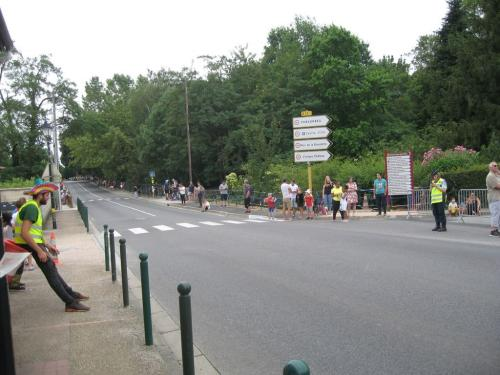 Tour de France 18 07 2019 56