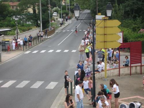 Tour de France 18 07 2019 59