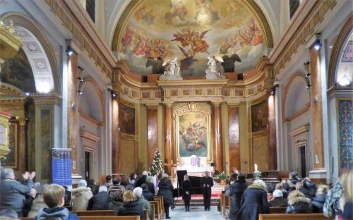 concert eglise 16 12 17 (04)