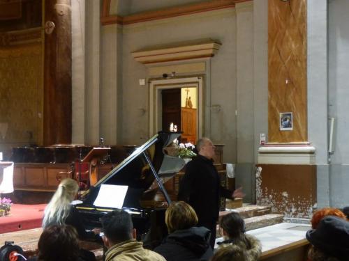 concert eglise 16 12 17 (08)