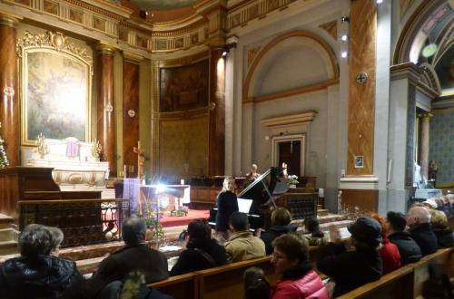 concert eglise 16 12 17 (09)