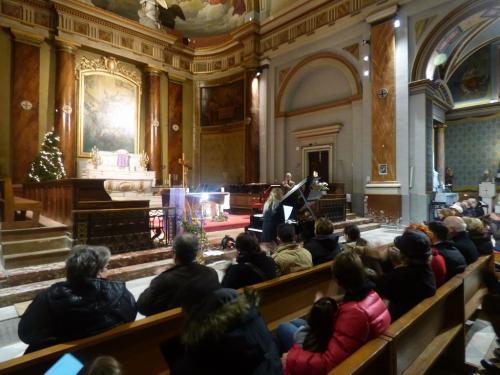 concert eglise 16 12 17 (10)