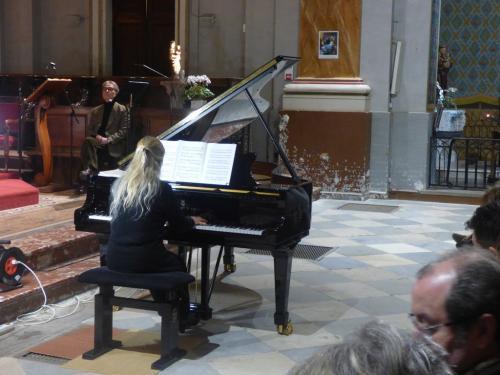 concert eglise 16 12 17 (11)