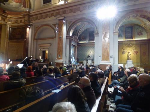concert eglise 16 12 17 (12)
