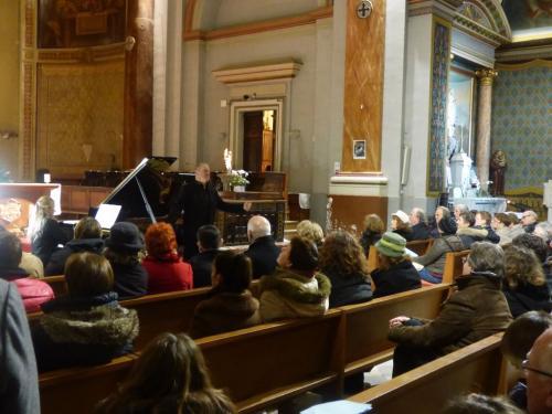 concert eglise 16 12 17 (13)