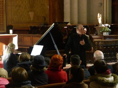 concert eglise 16 12 17 (14)