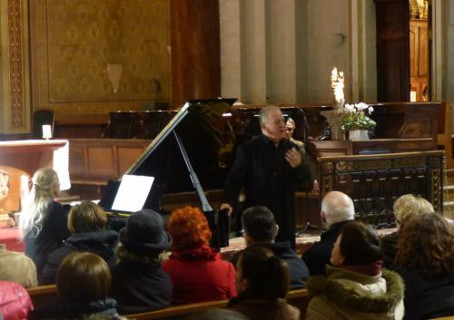 concert eglise 16 12 17 (15)