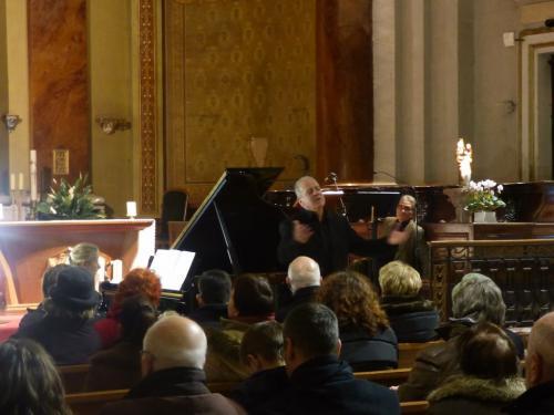concert eglise 16 12 17 (16)