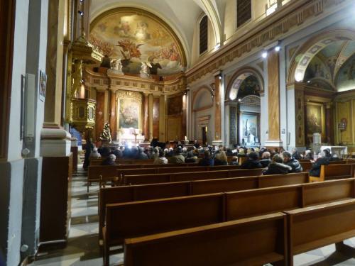 concert eglise 16 12 17 (17)