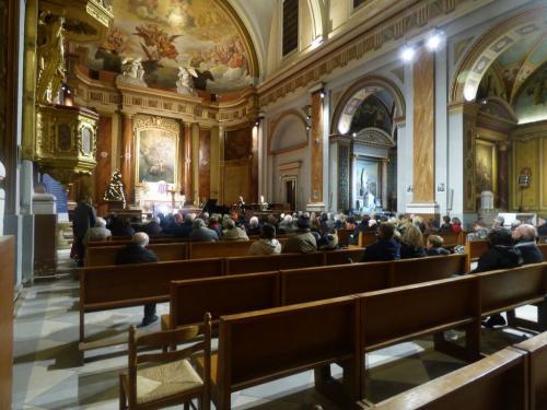 concert eglise 16 12 17 (18)