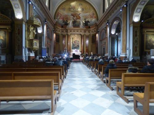 concert eglise 16 12 17 (20)