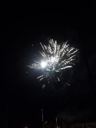 Feu artifice 13 07 2019 (10)