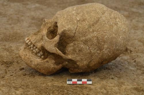 Chantier fouilles journée patrimoine 15 09 18  (01)