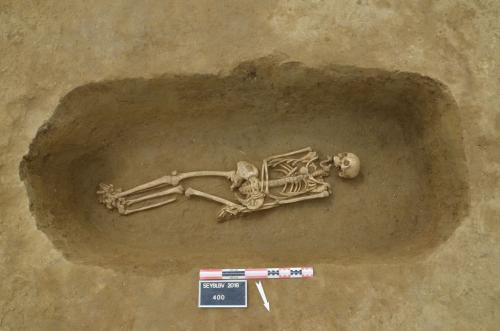 Chantier fouilles journée patrimoine 15 09 18  (02)