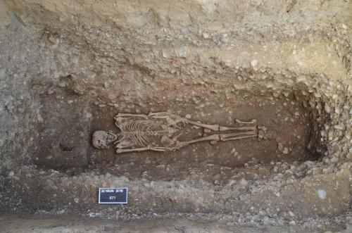 Chantier fouilles journée patrimoine 15 09 18  (03)