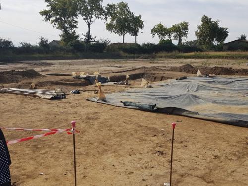Chantier fouilles journée patrimoine 15 09 18  (05)