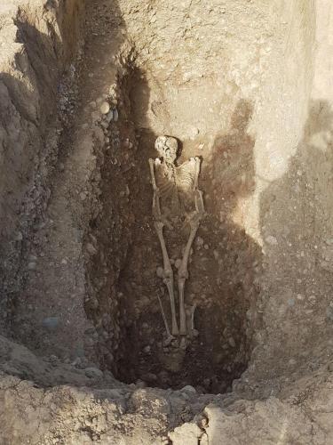 Chantier fouilles journée patrimoine 15 09 18  (08)