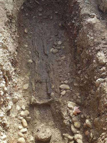Chantier fouilles journée patrimoine 15 09 18  (10)