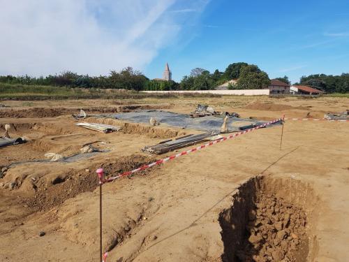 Chantier fouilles journée patrimoine 15 09 18  (12)