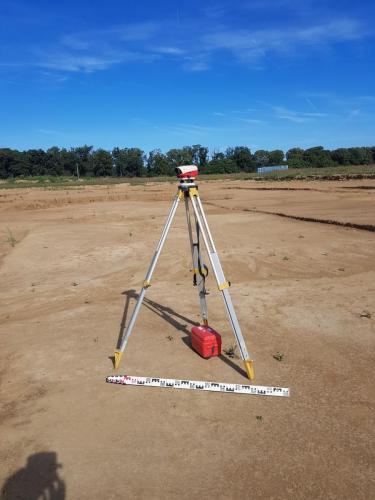 Chantier fouilles journée patrimoine 15 09 18  (16)