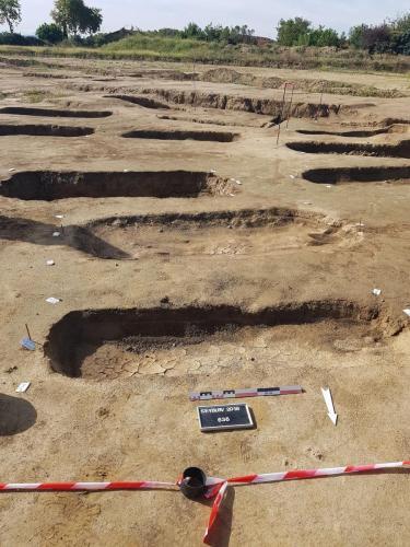 Chantier fouilles journée patrimoine 15 09 18  (21)
