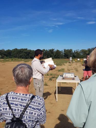 Chantier fouilles journée patrimoine 15 09 18  (27)