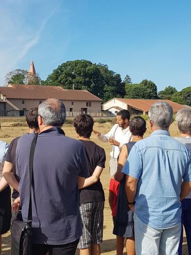 Chantier fouilles journée patrimoine 15 09 18  (28)