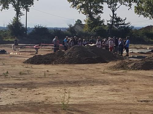 Chantier fouilles journée patrimoine 15 09 18  (29)