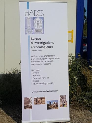 Chantier fouilles journée patrimoine 15 09 18  (31)