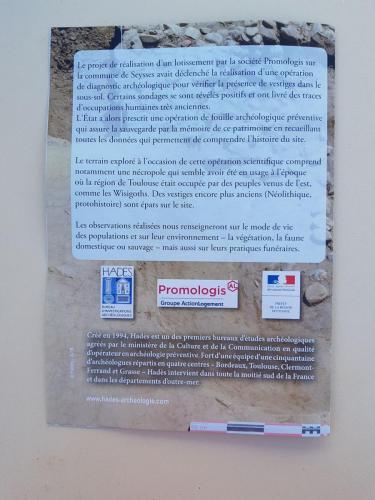 Chantier fouilles journée patrimoine 15 09 18  (34)