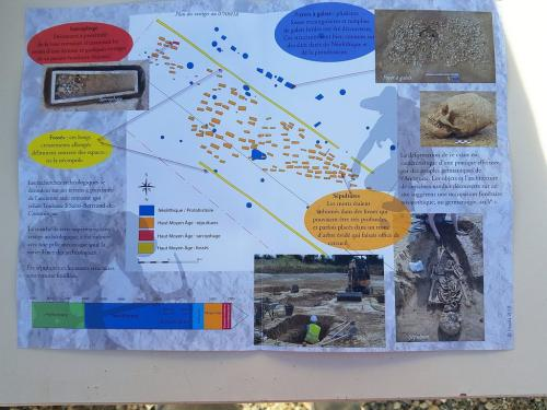 Chantier fouilles journée patrimoine 15 09 18  (35)